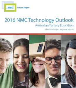 2016-nmc-technology-outlook-au