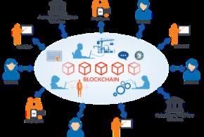 Raðreitatækni (blockchain) í námi og skólastarfi